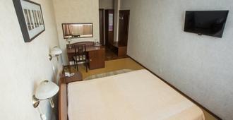 Hotel Complex Lotos - Novokuznetsk
