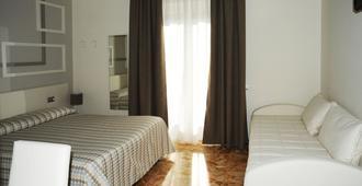 Hotel Garden - Alassio - Habitación