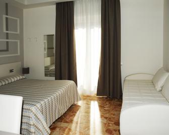 Hotel Garden - Alassio