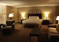 Best Western PLUS York Hotel & Conference Center - York - Chambre