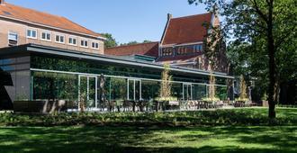 Conferentiehotel Kontakt der Kontinenten - Soest