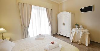 B&B A Casa di Nonna Giovanna - Manduria - Habitación