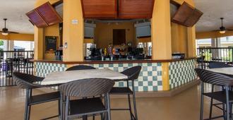 Cape canaveral beach resort - Cape Canaveral - Bar