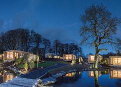 Gilpin Hotel & Lake House - Windermere - Vista del exterior