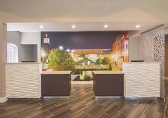 La Quinta Inn & Suites by Wyndham Oklahoma City - NW Expwy - Oklahoma City - Aula