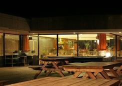 Alpine Lodge - Hostel - Minakami
