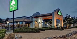 GreenTree Inn of Prescott Valley - Prescott Valley