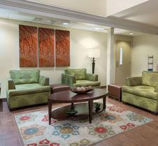 Comfort Inn Near Ft Bragg
