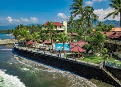 Bali Palms Resort - Manggis