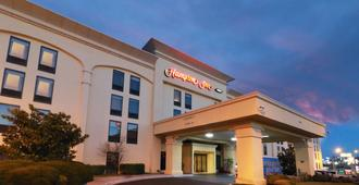 Hampton Inn by Hilton Chihuahua City - Τσιουάουα