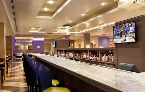 Ocean Place Resort And Spa - Long Branch - Bar