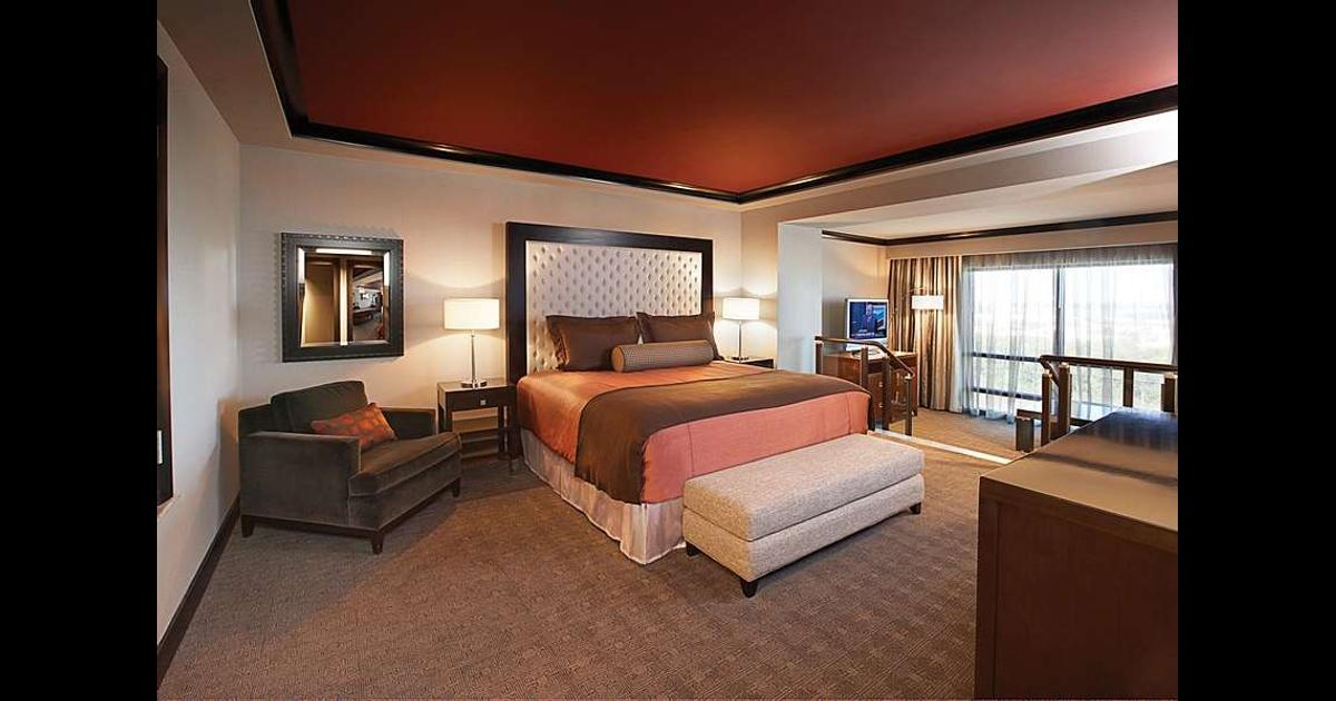 Fine Ameristar Casino Resort And Spa 123 247 St Charles Download Free Architecture Designs Embacsunscenecom