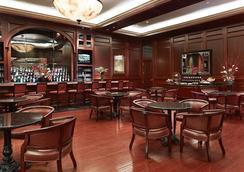 Ameristar Casino Resort and Spa - St. Charles - Baari