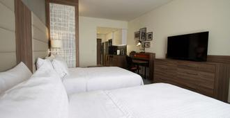 Homewood Suites By Hilton Silao Airport - Silao