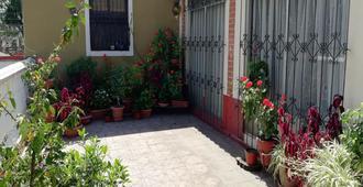 馬里亞納佩蒂特住宿加早餐旅館 - 瓜地馬拉