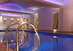 The Grand Hotel & Spa - York - Pool