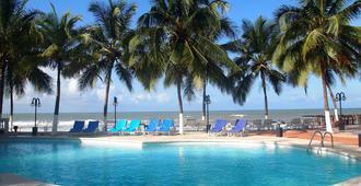 Hotel Africa Queen - Somone