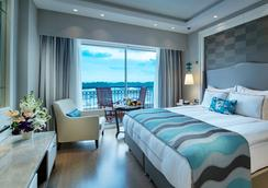 Titanic Deluxe Golf Belek - Belek - Bedroom