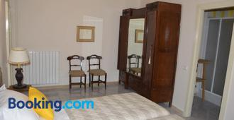 Casa Ciri Bed & Breakfast - Foligno - Bedroom