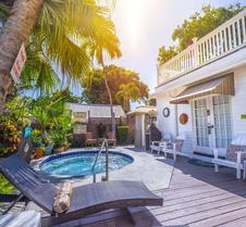 海景旅館 - 西嶼