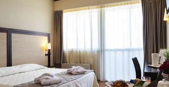 iH Hotels Bologna Gate 7 - Calderara di Reno