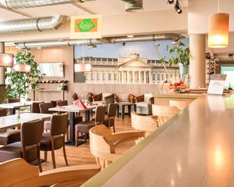 ibis Kassel - Kassel - Restaurant