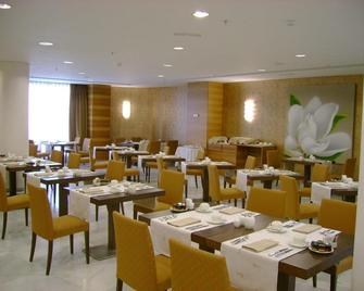 Sercotel Sorolla Palace - Valencie - Restaurant