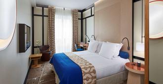 Hotel Bel Ami - Paris
