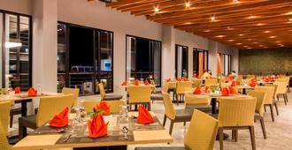 G Hua Hin Resort & Mall - Hua Hin - Restaurant