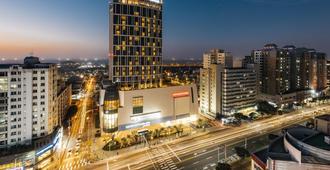 LOTTE City Hotel Jeju - Jeju City