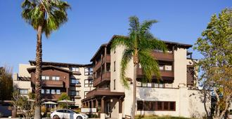 The Ambrose - Santa Monica