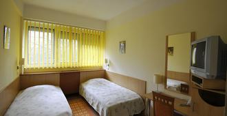 Sport Hotel - Debrecen
