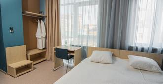 Medical Hotel & Spa - Tyumen