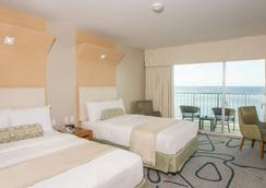 Fiesta Resort Guam - Tamuning - Bedroom