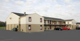 Americas Best Value Inn Lancaster - Lancaster