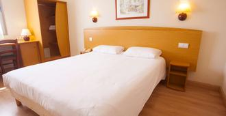 Campanile Alicante - Alicante - Bedroom