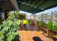 Hotel Campanile Alicante - Аліканте - Будівля