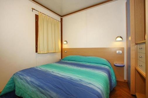 Piani Di Clodia - Lazise - Bedroom