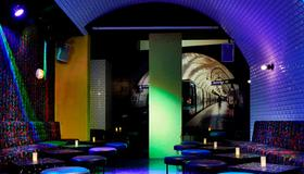 Generator Paris - Paris - Bar
