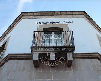 El Rincon de Jesusita Hostal - Durango
