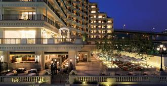 Hotel La Suite Kobe Harborland - Kobe