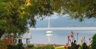 Lakeshore Bed and Breakfast - Kelowna
