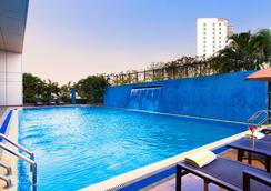 The Westin Dhaka - Dhaka - Pool