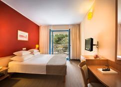 Valamar Koralj Hotel - Krk - Habitación
