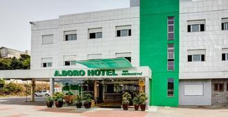 Adoro Hotel - Farroupilha