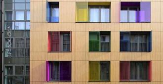 Hotel Colors Inn - Sarajevo