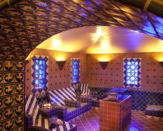 Ojai Valley Inn - Ojai - Lounge