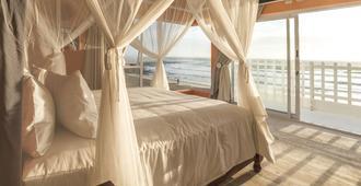 Villa Maji Bed & Breakfast - Swakopmund - Bedroom