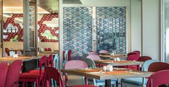ibis Styles Phuket City - Phuket - Restaurant