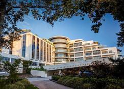 Mantra Charles Hotel - Launceston - Edificio